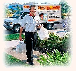 VitaPurity Offers You Fast Delivery Right to Your Door, Worldwide!