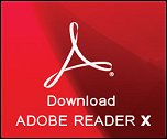 Click here to download Adobe Acrobat Reader.