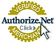 VitaPurity is a Verified Safe and Secure AuthorizeNet Online Merchant. Click Here to See for Yourself!